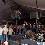 kermis-molenschot-vrijdag-2012-085.jpg