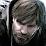 Sergei Popov's profile photo