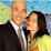 Ada Marin de Contreras's profile photo