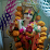 Sonu Singh's profile photo