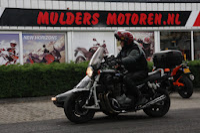 MuldersMotoren2014-207_0140.jpg
