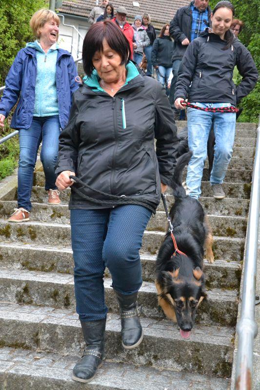 17. Mai 2016: On Tour in Pechbrunn - DSC_0375.JPG