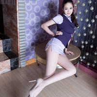 [Beautyleg]2015-11-04 No.1208 Kaylar 0009.jpg