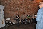 Zacne grono MoonCamp #5