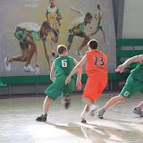 Pierīgas novadu 2012.gada sporta spēļu fināls