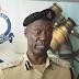 VIDEO: KAULI YA POLISI KUHUSU SIKUKUU YA EID AL ADHA 'TUNATOA ANGALIZO, TUMEJIPANGA'
