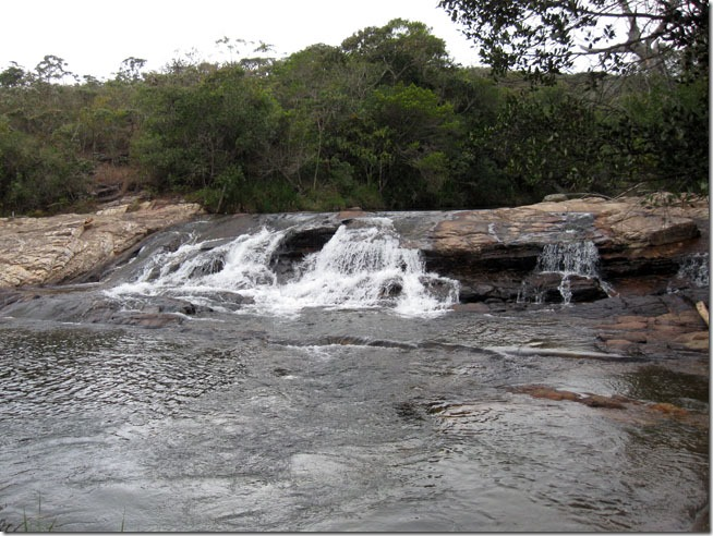 cachoeira-do-indio-carrancas