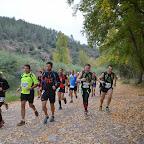II-Trail-15-30K-Montanejos-Campuebla-027.JPG