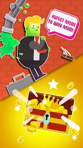Pipe Infectors – Pipe Puzzle 2.3 APK Mod for Android 2