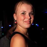 22.10.11 Tartu Sügispäevad / laupäevane Atlantis - AS22OKT11TSP_FOSA193S.jpg
