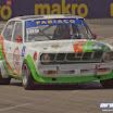 Circuito-da-Boavista-WTCC-2013-250.jpg