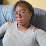 Kimberly Michelle's profile photo