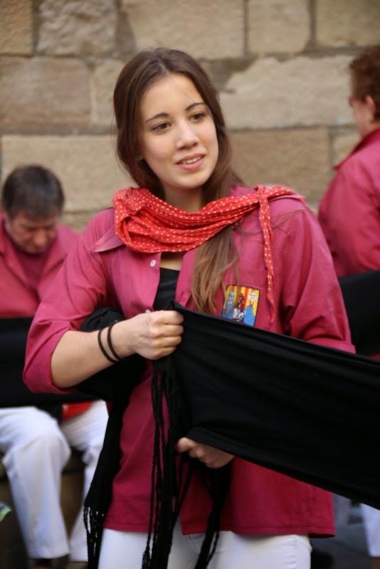 Exhibició Mostra Cultura Catalana 25-04-15 - IMG_9735.JPG