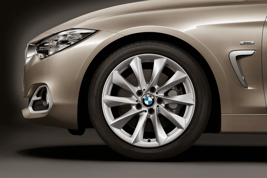 2014-BMW-4-Series-Coupe-CarscoopS47[2]