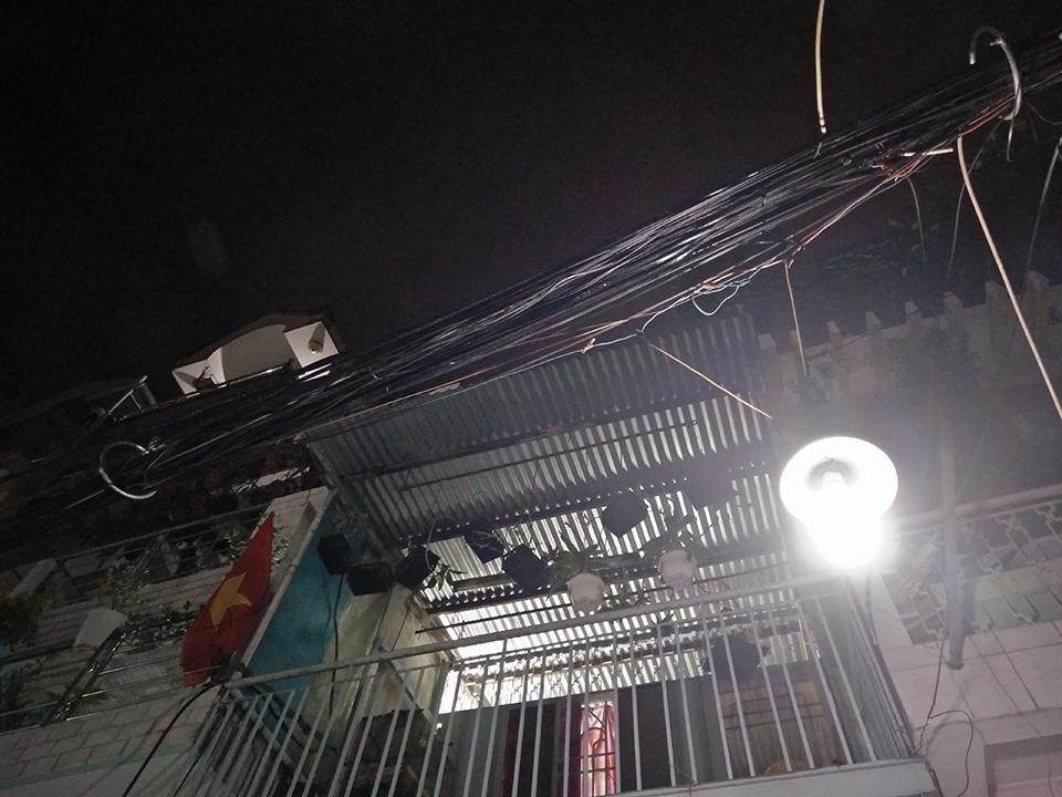 oneplus-x-camera-tinhte-26.jpg