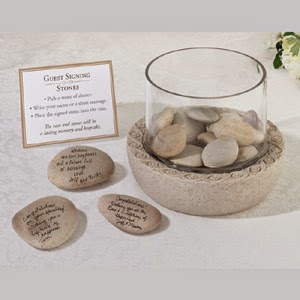 Wedding Accessories - lilrosestones.jpg