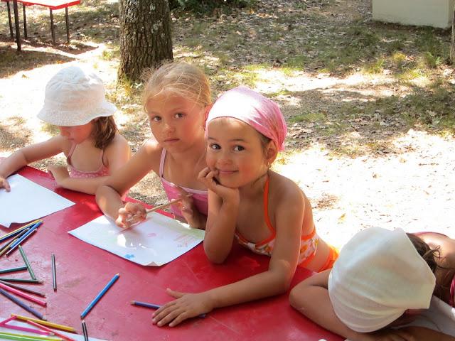 Farska dovolenka Chorvatsko 2012 - IMG_0357.JPG