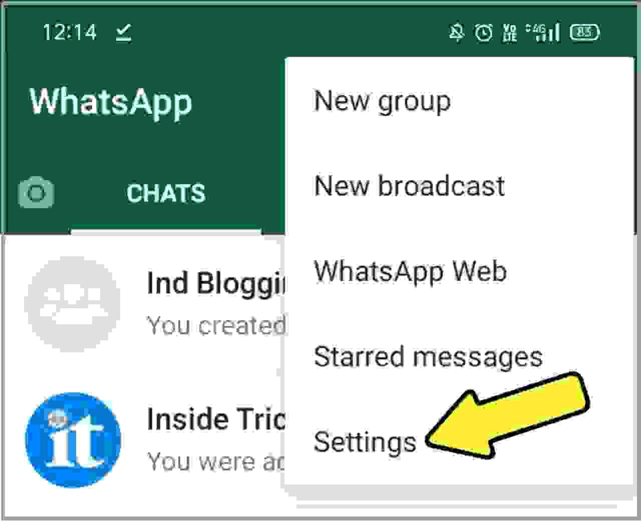How-to-delete-whatsApp-account