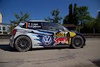 2015 ADAC Rallye Deutschland 67.jpg