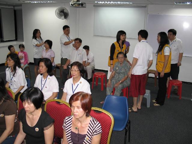 RDX - 1st RDX Program - Healing Sessions - RDX-H002.JPG