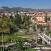 2014-06-07 09-02 Cuenca.JPG
