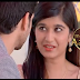 Meri Aashiqui Thursday 17th January 2019 On Joy Prime