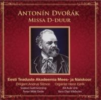 CD 2012