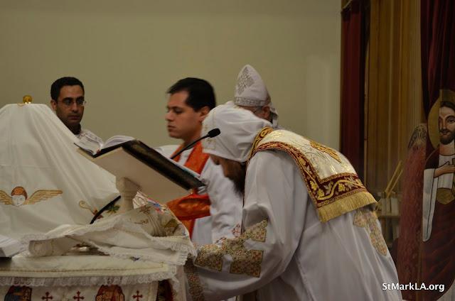 Ordination of Deacon Cyril Gorgy - _DSC0468.JPG