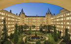 Kremlin Palace PGS Hotel ex. Wow Kremlin Palace Hotel