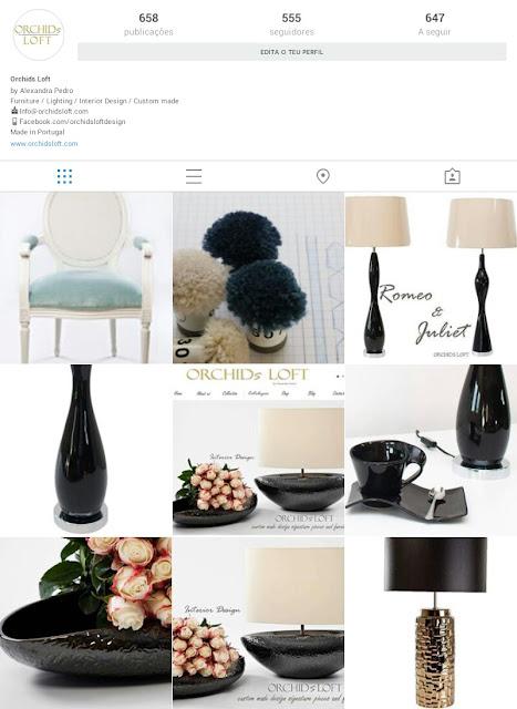 http://www.instagram.com/loftorchids
