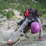 Fotos de Rêveur Prostré (Ailefroide, Hautes Alpes, Francia).
