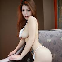 [XiuRen] 2014.04.08 No.124 vetiver嘉宝贝儿 [74P] 0043.jpg