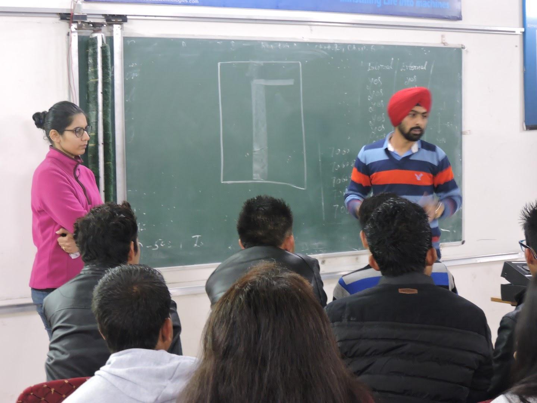 Amritsar College Of Engineering and Technology, Amritsar Robolab 16 (7).JPG