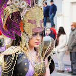 CarnavalNavalmoral2013Martes24.JPG