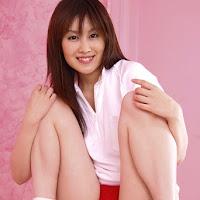 [DGC] 2008.02 - No.548 - Chiharu Yoshii (芳井ちはる) 010.jpg