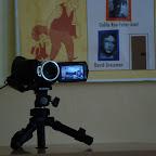 Warsztaty dla uczniów gimnazjum, blok 1 11-05-2012 - DSC_0031.JPG