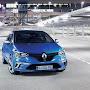 All-New-Renault-Megane-2016-01.jpg