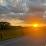 Heather Black's profile photo