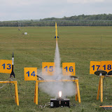 Rocket Rally June 20, 2015 - IMG_0731.JPG