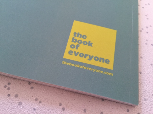 book-of-everyone