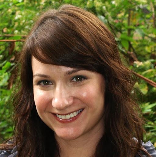 Kelly Blackwell Photo 24