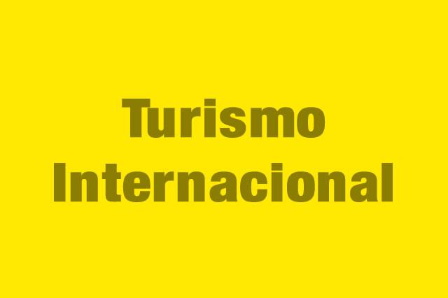 Turismo Internacional es Partner de la Alianza Tarjeta al 10% Efectiva