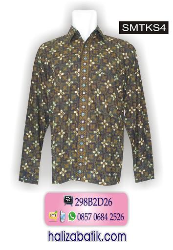 macam-macam gambar batik, baju muslim online, model busana batik