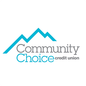 Your Choice Mobile Banking
