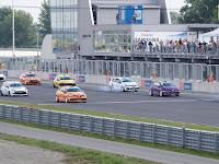 Renault TWC A rajt.JPG