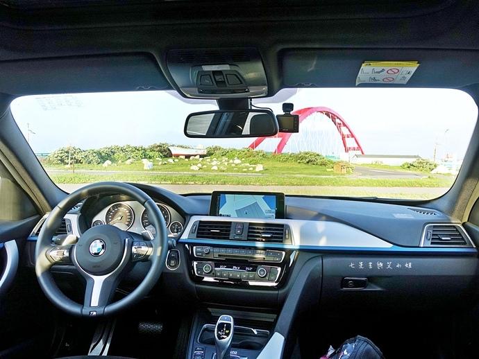 16 BMW 3系列運動房跑車