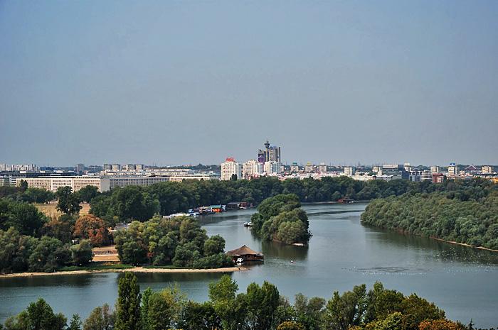 Belgrad08.JPG