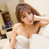 [XiuRen] 2014.01.09 NO.0081 Nono酱 0042.jpg
