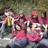 Campaments Amb Skues 2007 - PICT2301.JPG