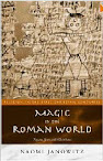 Magic in the Roman World